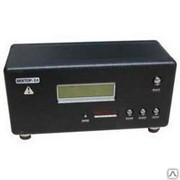Измеритель параметров изоляции (мост переменного тока) Вектор-2.0М фото