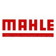 Вкладыши шатунные на Renault Trafic 01-> 1.9dCi — Mahle (Германия) - 021PS20002 0.25