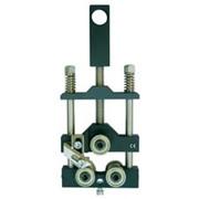 Инструмент для снятия оболочки с кабеля среднего напряжения (стриппер), 70 - 400 мм