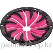 Спидфиды на rotor dye rotor quick feed pink фото