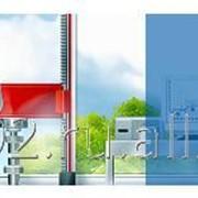 Приспособление для испытания на сплющивание серии ПР 5082-50СП- 100СП- 200СП- 300СП- 500СП- 600СП фото