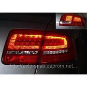 Фонари задние Lexus RX SC Лексус р икс е и ж с Mazda 3 323 5 6 616 626 818 929 CX 7 9 MX 3 5 6 RX 5 7 8 MPV фото