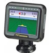 GPS-курсоуказатель Matrix 570G фото