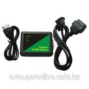Программатор Galletto 1250 EOBD Flasher для дизелей фото