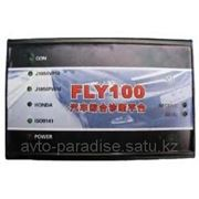 Программатор ключей HONDA FLY100 фото