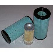 Фильтр воздушный Donaldson P812648 (P822768). фото