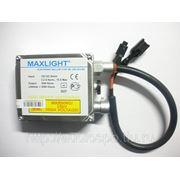 Блок розжига Maxlight FX фото