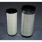 Фильтр воздушный TCM 256G1-08011. фото
