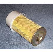 Фильтр воздушный Komatsu 600-181-8240. фото