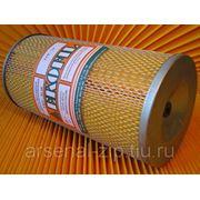 Фильтр воздушный FAW-1041 фото
