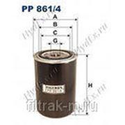 Фильтр топливный DAF 95XF Euro 3 9/99-10/02 фото