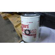 Фильтр топливный FF5052 фото