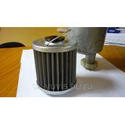 Фильтр топливный SDLG936L фото