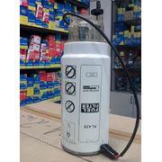 Фильтр топливный PL-420 фото