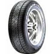 Летние шины FEDERAL Formoza FD1 215/55 R16 93 V