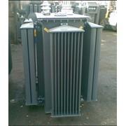 Трансформатор ТМ-1600 фото