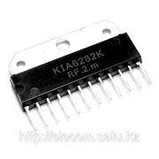 Микросхема KIA6282 фото