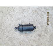 Гидроцилиндр подъема кузова газ 3-х штоковый ГЦ 3507-01-8603010
