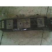 Насос гидравлики автокрана XCMG QY40K, QY50K фото