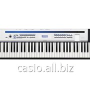 Цифровое пианино Casio PX-5SWEC7 фото