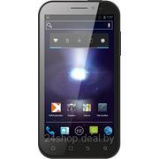 Мобильный телефон TeXet TM-5277 black фото