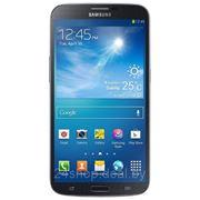 Мобильный телефон SAMSUNG Galaxy Mega 6.3 8Gb GT-I9200 Black фото