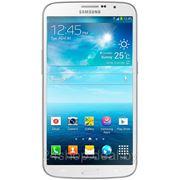 Мобильный телефон SAMSUNG Galaxy Mega 6.3 8Gb GT-I9200 White фото