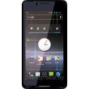 Мобильный телефон TeXet TM-4677 black фото