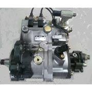 Насос топливный Renault (ТНВД) 503135284, 5010553948, 5001866142, 445020036, 0445020035, 0445020036 фото