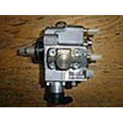 Насос топливный высокого давления (ISF2.8) {ГАЗель бизнес} фото
