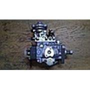 Насос высокого давления Dongfeng 1063 1074 (4ВТ) фото