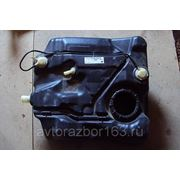 Бак топливный на Форд Фокус 2 2005-2008 г.в. фото