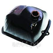 Бак топливный ATV150U, K150 фото