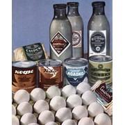 Продукты яичные, Яичные продукты, Продукты питания, пищевые ингредиенты фото