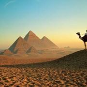 Отдых на море Египет фото