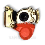 Головка цилиндров компрессора А29.76.000 80-3521010 фото