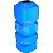 Пластиковая ёмкость для воды 1000 литров Арт.L 1000 фото