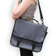 Пошив на заказ специальных сумок рюкзаков портфелей фото