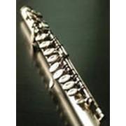 Флейты фото