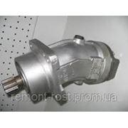 Гидромотор 310.3.56.00, фото