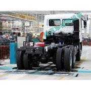 Комплект оборудования для техосмотра: Линия для проведения техосмотра на базе KZZD-15 роликового тормозного стенда. Нагрузка на ось до 18 тонн. Алматы фото