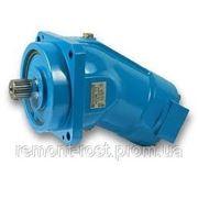 Гидромотор 410.112.А-01.02. Гидромотор МГ 0.112/32.1 фото
