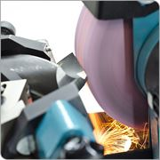 Заточка режущего инструмента промышленного и бытового назначения фото
