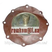 Ремкомплект топливного насоса (мембрана) РНМ-1 КУ2 (К-700) (арт.1352) фото