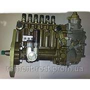 Топливный насос высокого давления РР6М10Р1f-3491 (-3492) фото
