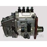 Топливный насос высокого давления ЮМЗ-6 ТНВД 4УТНИ-П-1111005, 4УТНИ-Э1-1111005 фото