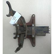 Корпус вилок МТЗ 80 50-1722080-А фото