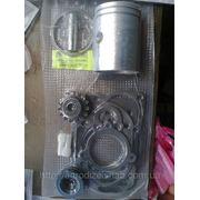 Ремкомплект пускового двигателя ПД-10,ПД-350 Арт.1517 фото