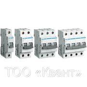 Электрические автоматы защиты фото