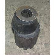Амортизатор ДТ-75 двигателя 77.29.093 фото